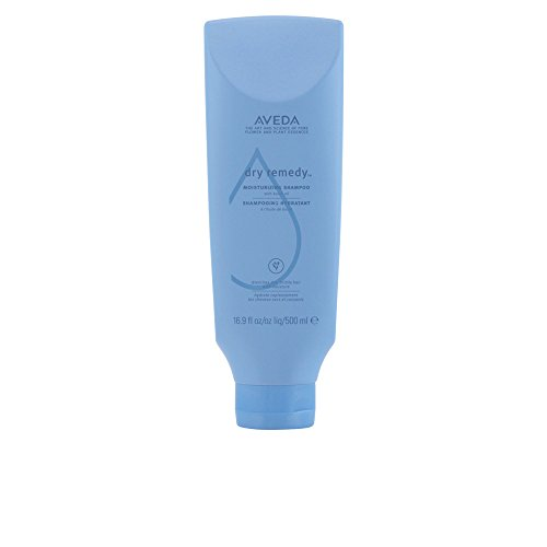 Aveda Dry Remedy Moisturizing Shampoo, 16 Ounce -