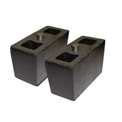 Pro Comp 95-300FB Rear Block Kit