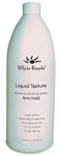 Liquid Texure Firm Hold Liter