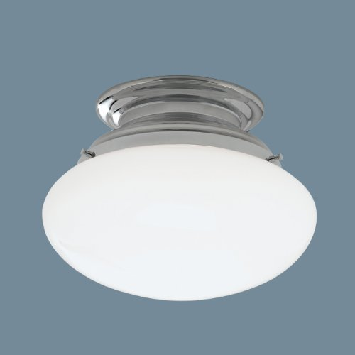 (Norwell Lighting 5370 Clayton Single Light 12