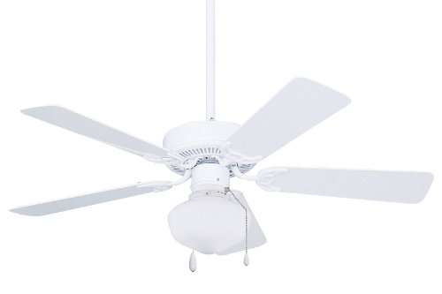 Emerson ceiling fans cf742pfww summer night indoor outdoor ceiling emerson ceiling fans cf742pfww summer night indoor outdoor ceiling fan damp rated 42 inch blades light kit adaptable appliance white finish amazon aloadofball Images