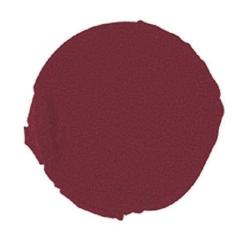 Revlon ColorStay Ultimate Suede Lipstick, Backstage