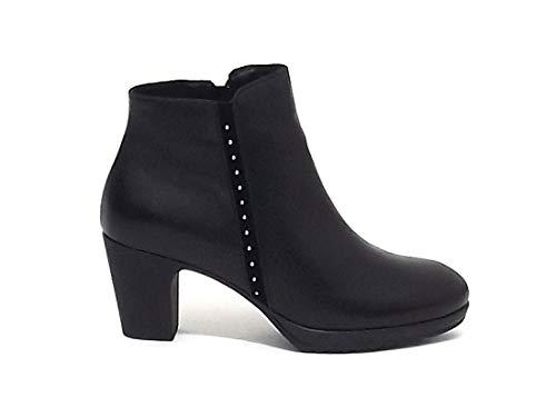 Black Susimoda Women's Susimoda Boots Susimoda Women's Black Women's Boots Boots qwxnxFpS