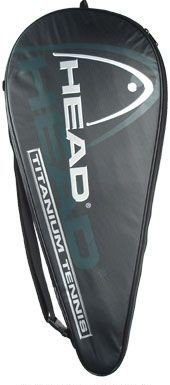 Head Titanium Racquet Cover