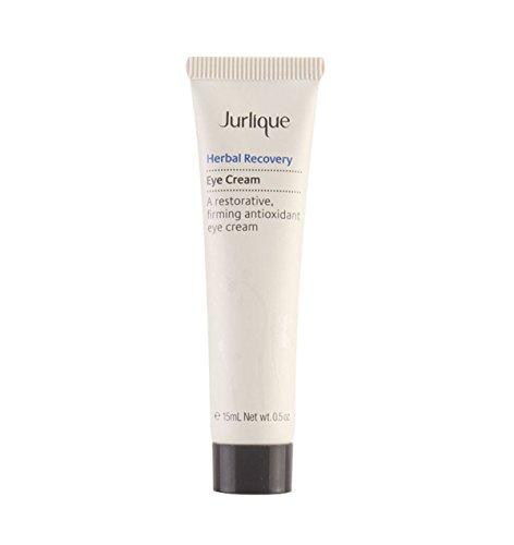 Jurlique Herbal Recovery Eye Cream - 9