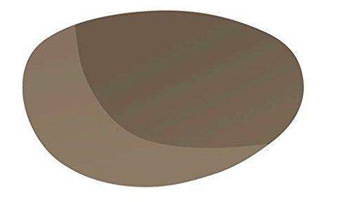Bolle Vortex Sunglass Replacement Lenses, TNS Oleo - Bolle Sunglasses Amazon