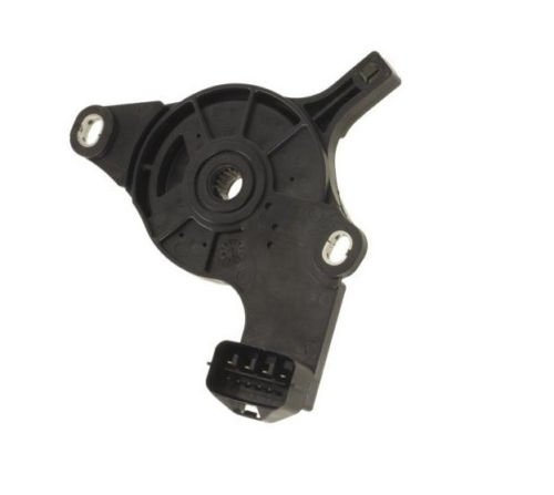 new-transmission-range-sensor-for-04-08-suzuki-forenza-reno-20l-37720-86z01