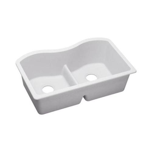 Harmony E-granite Undermount Sink - 1