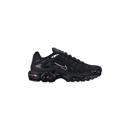 Basket Nike Air Ref 015 852630 Max Plus FwSxqT4w