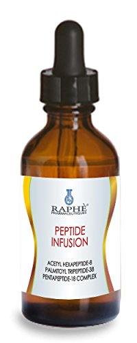 Peptide Infusion Is an Advanced Night Treatment Infusion ...