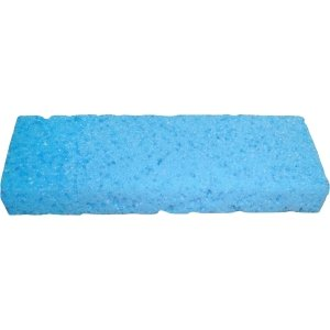 Most bought Refill Sponges