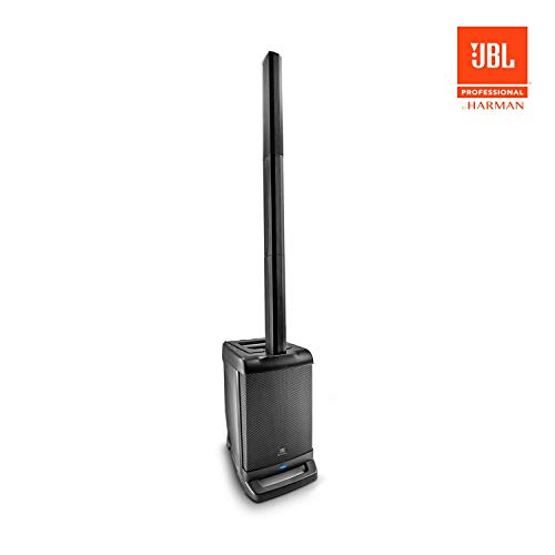 JBL EON ONE Portable All-in-One Linear-Array 6-Channel PA System