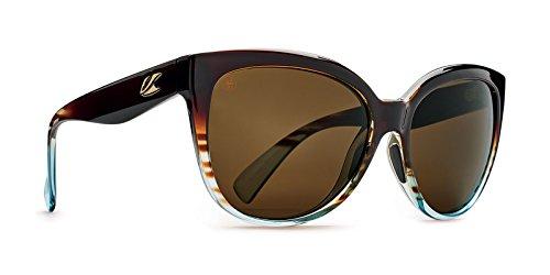 05f2f921c156f Kaenon Adult Lina Polarized Sunglasses