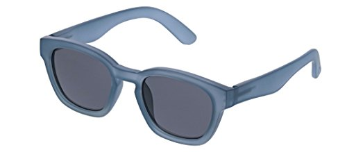 Peepers Women's Oceans Away Reading Sunglasses - Blue ()