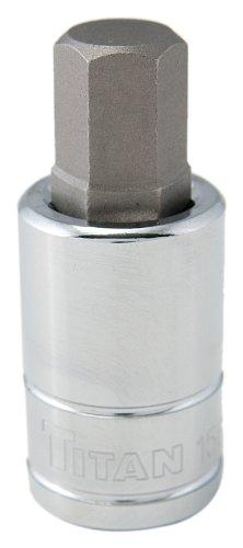 Titan Tools 15613 13 mm 1/2