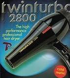 Twin Turbo 2800 [Health and Beauty]