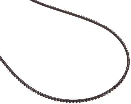 gates-3m500-polyflex-belt-3m-section-1-8-top-width-1969-length