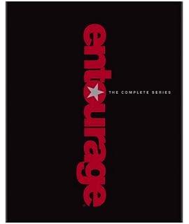 entourage movie download torrent