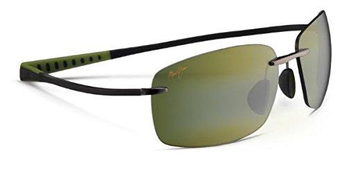 maui-jim-kumu-polarized-sunglasses-gunmetal-maui-ht-one-size