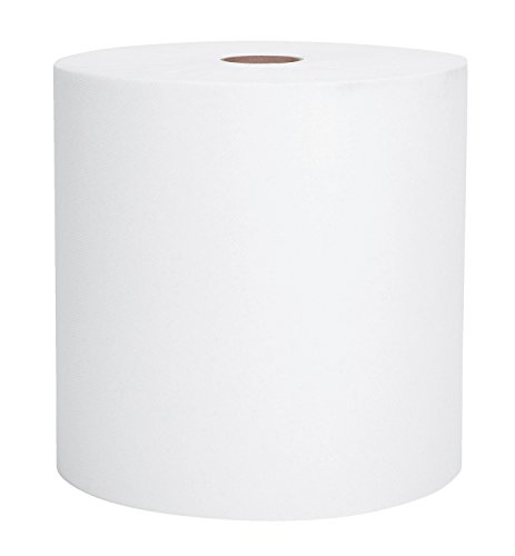kimberly-clark-scott-02000-high-capacity-hard-roll-towel-8-width-x-950-length-175-core-size-white-ca
