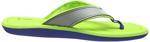 Green Shoes and Women's III Lunar Cloud Green Pool Beach 24064 YH8vxORq