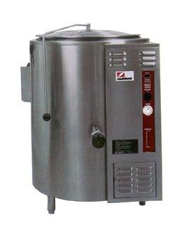 20 gallon cooker - 9