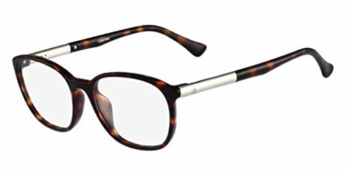 Eyeglasses CK 5868 001 BLACK