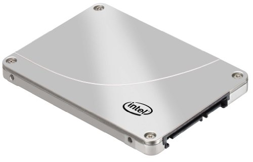 Intel 710 Series Solid-State Drive 300 GB SATA 3 Gb/s 2.5-Inch - SSDSA2BZ300G301 by Intel
