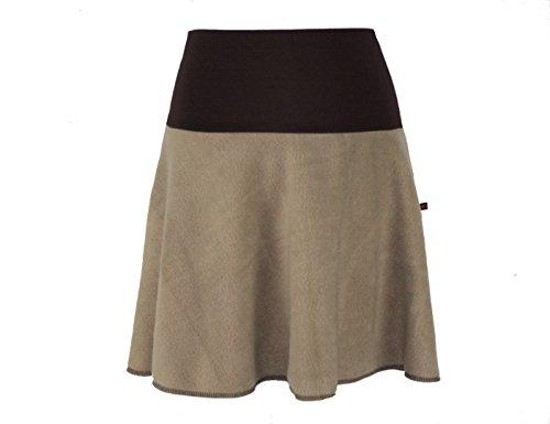 Para Dunkle Mujer Falda Design Falda Dunkle Para Mujer Falda Design Design Para Dunkle HgHwaq1P