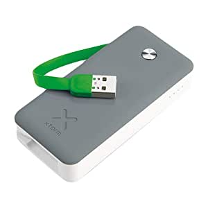 Xtorm XB099 Go 4000 Power Bank for Mobile Phones