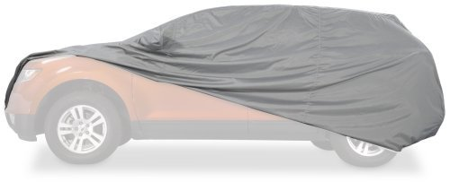 (Covercraft Custom Fit Car Cover for Chevrolet Corvette (UltraTect Fabric, Blue))