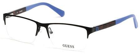 Eyeglasses Guess Men