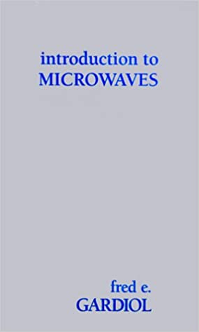 Introduction to Microwaves
