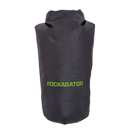 Rockagator 100 Waterproof Fully Submersible