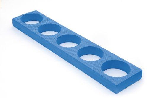 nbsp;Centro nbsp;Centro nbsp;Centro Sissel de pilates pilates de Sissel rodillo Sissel rodillo xq0ngwpEp
