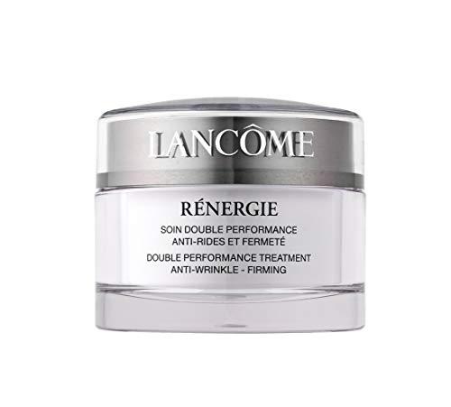 Lancome/Renergie Double Performance Anti-Wrinkle Firming Cream Sl Dmg 1.7 Oz ()