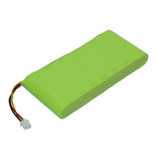 Moneual RYDIS Battery (2, 800mAh) MRB2800