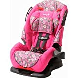 Safety 1st All-in-One Sport Convertible Car Seat, Giana