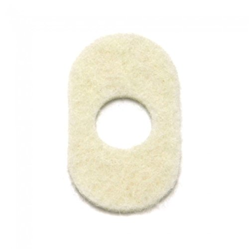 - Aetna Felt Corporation 26109 Corn Pad 1/8