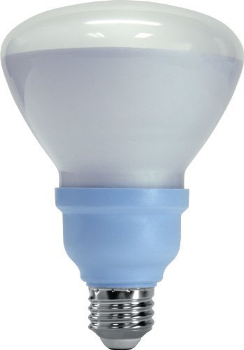 Cfl Dimmable Flood Lights R30 in US - 7