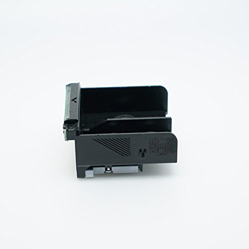 000 Printhead - caoduren QY6-0068 QY6-0068-000 Printhead Print Head FOR CANON PIXMA iP100 iP110