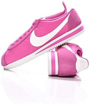 Nike Women's Classic Cortez Nylon: Buy
