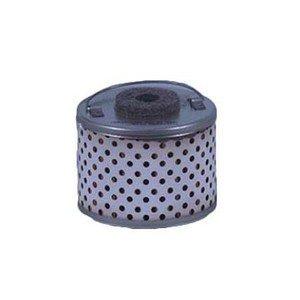 Fleetguard Fuel Filter Cartridge Part No: FF230