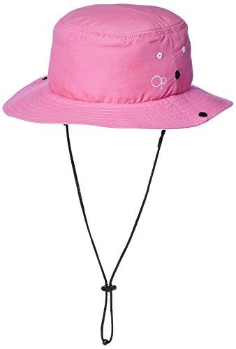 せっかち春妥協(オーシャンパシフィック) OCEAN PACIFIC(オーシャンパシフィック) オーピーレディースビーチハット 帽子