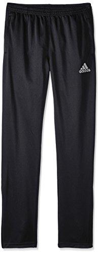 adidas Youth Core Training Pants product image