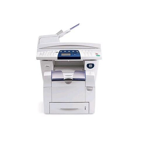 XEROX PHASER 8860 PRINTER DRIVERS FOR WINDOWS 8