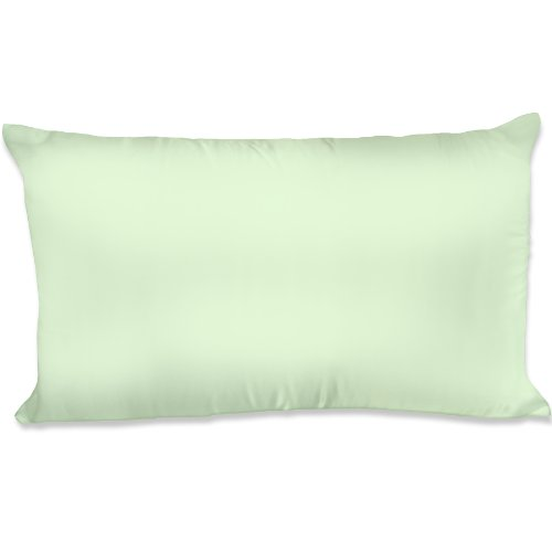 Spasilk 100-Percent Silky Satin Hair Beauty Pillowcase