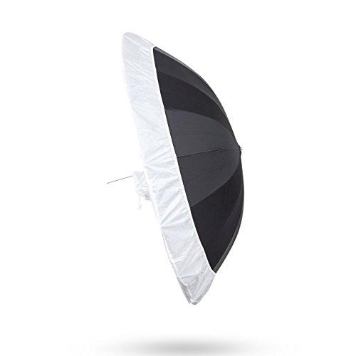 UNPLUGGED STUDIO Diffuser for 60inch Umbrella by UNPLUGGED STUDIO (Image #1)