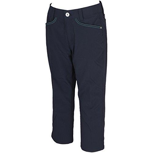 ブリヂストン BRIDGESTONE ゴルフウェア レディース PARADISO パラディーゾ 7分丈パンツ JSL51K 2018SS