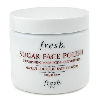 Fresh Sugar Face Polish - 6
